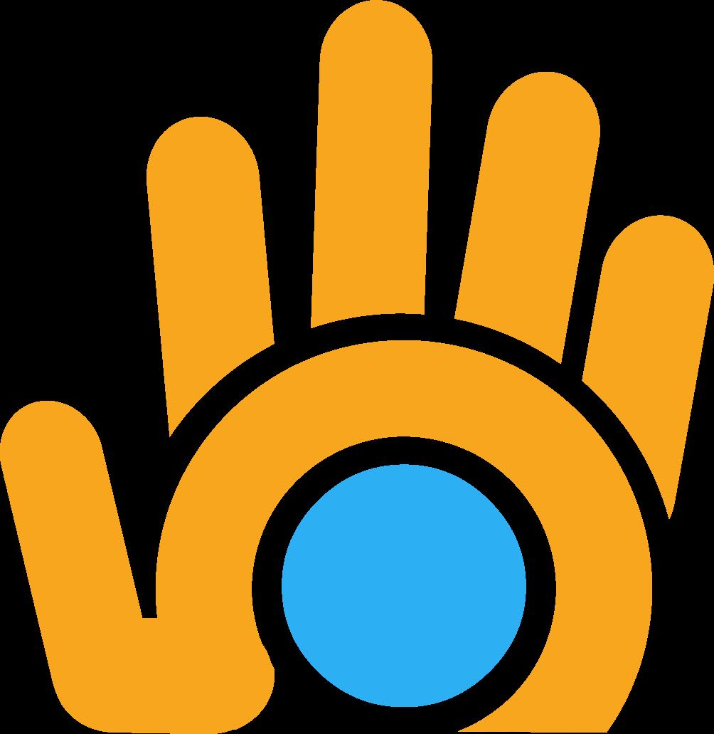 Gimme5Firm.com, LLC | Branding w/ SOUL